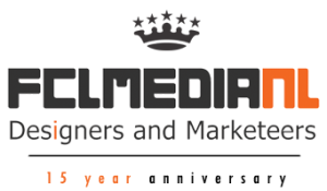 FCL Media Nederland
